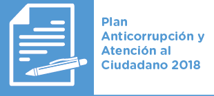 Plan Anticorrupción 2018